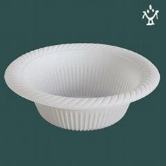 一次性玉米澱粉可降解碗類