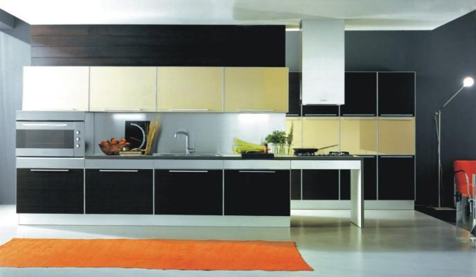 Kitchen Cabinets Factory Outlet