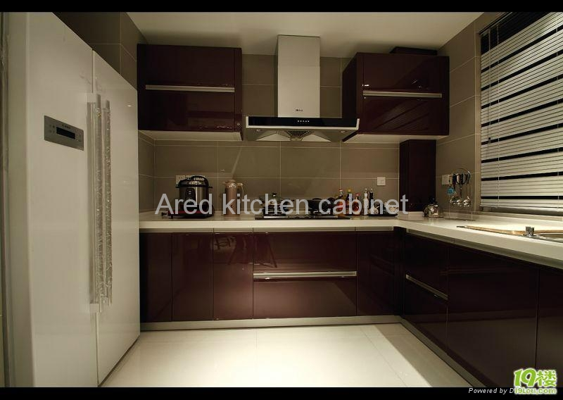 diy plywood kitchen cabinets plywood kitchen cabinet ap 001 ared china 6877