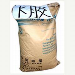 供應K(Q)膠日本旭化成805 825 塑膠原料