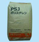 供應PA12荷蘭DSM TE250F6 TE250F塑膠原料