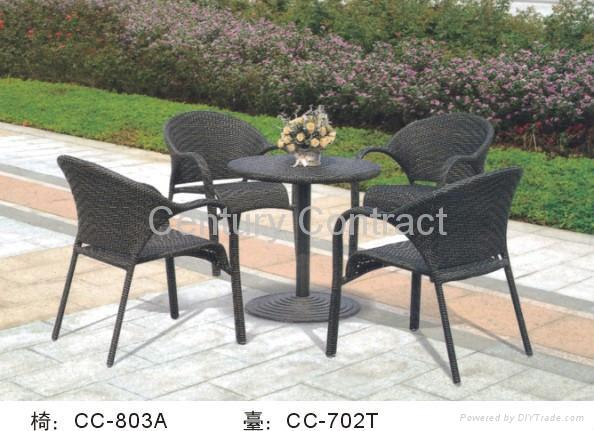 Plastic Wicker,rattan,PE Rattan,furniture, Pe Rattan, Furniture
