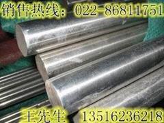 316L材质不锈钢圆钢