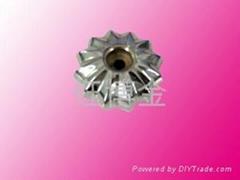 水龍頭手輪2