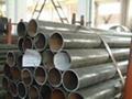SA179 steel pipe