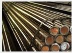 12Cr1MoVG alloy pipe 1