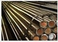 12Cr1MoVG alloy pipe