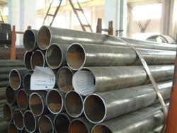 15Mo3 seamless steel  1