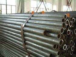 SA213T22 alloy steel pipe 1