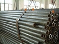 SA213T22 alloy steel pipe