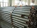SA213T23 alloy pipe
