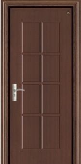 愛倫堡法派浮雕門 3