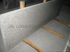 G655 Granite