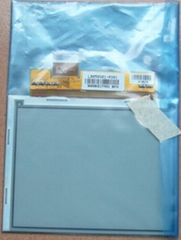 "5"" E-ink display LG LB050S01-RD01 for Ebook Reader"