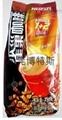 雀巢青青奶茶  4