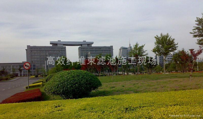 郑州新浪环保材料设备有限公司
