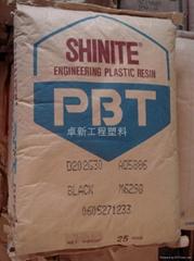 PBT台湾新光塑胶原料E202G30