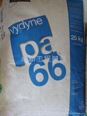 PA66美国首诺21SPC塑胶原料