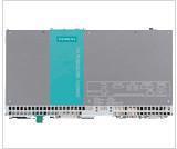 西門子工控機SIMATIC箱式PC 427B 總代理