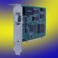 西門子CP通訊數據採集卡 總代理6GK