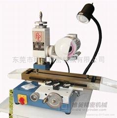 臺灣北平PP-600  工具磨床
