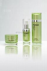purgo美容护肤品