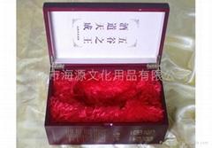 供應月餅盒、酒盒、木盒、首飾盒、化裝品盒