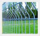 铁路 公路 双边丝护栏网