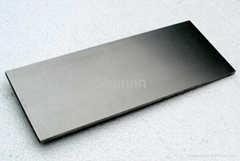 Molybdenum  lanthanum  products