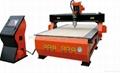 cnc router/cnc woodworking machine
