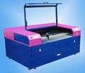 激光打标机,激光切割机,激光焊接机 1