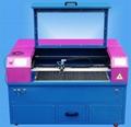 激光打标机,激光切割机,激光焊接机 2