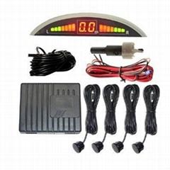 LED Parking Sensor(TP-838)