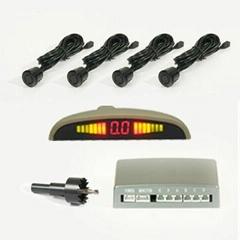 LED parking sensor system(TP-068)