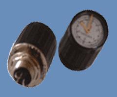 线绕电位器WXD2-53