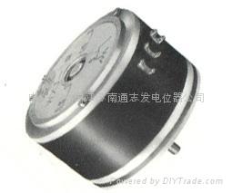 电位器WXJ5