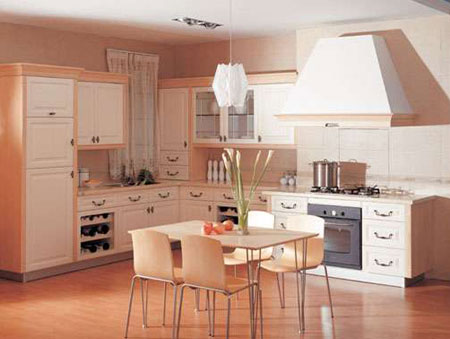 Kitchen Cabinets Photos on Kitchen Cabinet Production Equipment   Top Kitchen Cabinet Production