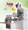 Tea-bag Packing Machine