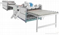 Bonding Paper (PVC film) Production Line