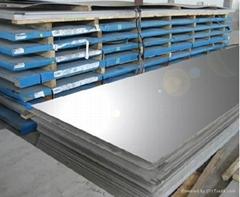 316不锈钢板价格