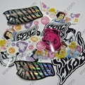 Vinyl Self-adhesive Sticker/Decal 1