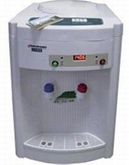 IC卡刷卡饮水机