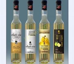 玻璃瓶,饮料瓶,果酒瓶,酒瓶,葡萄酒瓶各种瓶盖深加工等