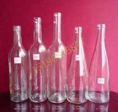 玻璃瓶,调味瓶,保健酒瓶,酒瓶,各种瓶盖深加工等