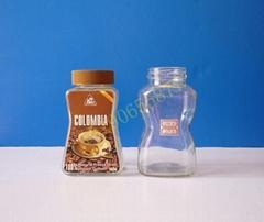 玻璃瓶,酱菜瓶,蜂蜜瓶,咖啡瓶,烛台烛杯,各种瓶盖及深加工等