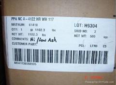 PPA 塑胶原料 PPA日本/荷兰 C430 C645