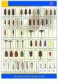 牙科制作打磨材料 1