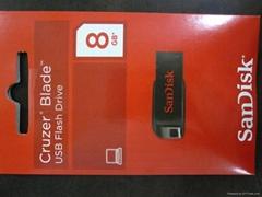 Sandisk CZ50 /USB