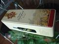 嘉露葡萄酒盒/罐 5
