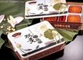 稻香村月餅鐵盒